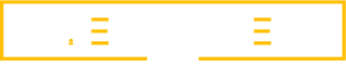 fixeruppers2go-logo-light